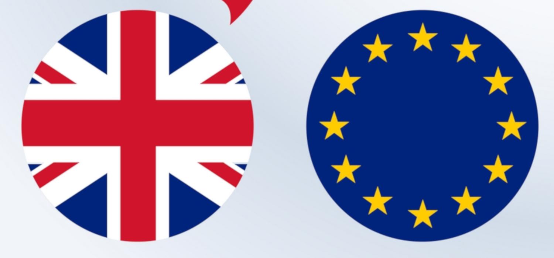 brexit-et-rgpd