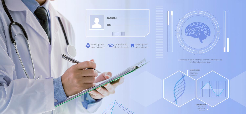 RGPD-Health-Data-Hub