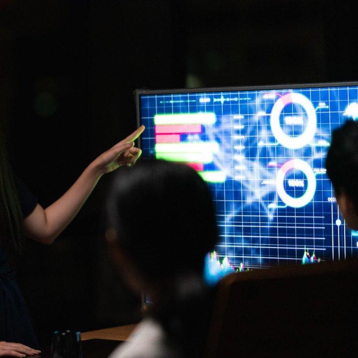 Europe-data-governance-act