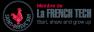Logo-de-la-French-Tech