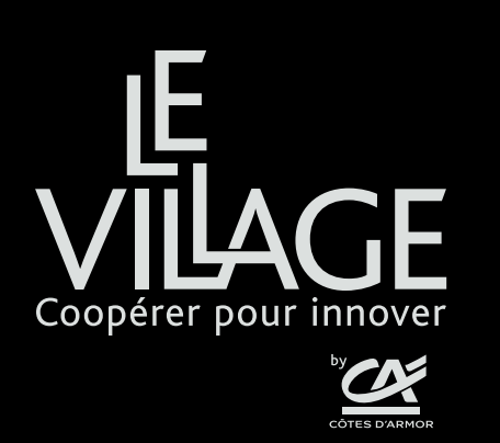 Logo-village-by-CA