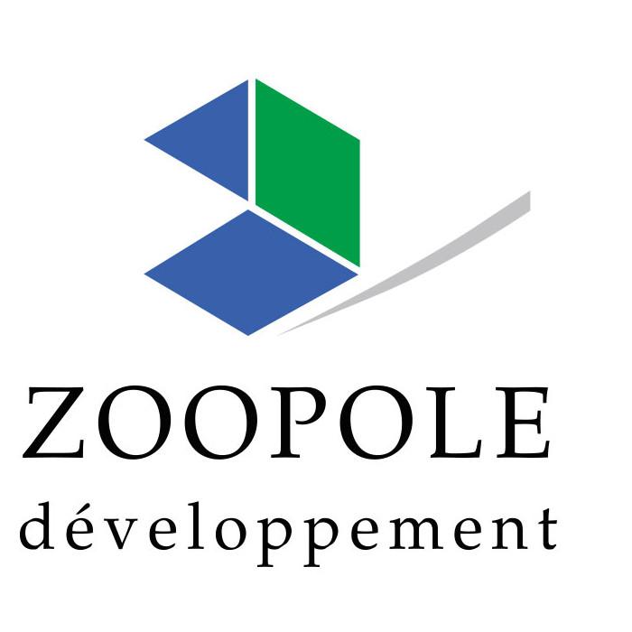 Logo-zoopole